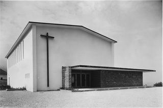 La Chapelle-1