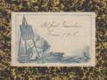 Terni 1905