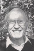Georges Vandevelde