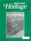 La Lignière Adv Heritage