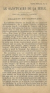 Medium_le_sanctuaire_de_la_bible__3